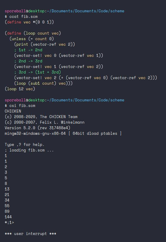 https://cloud-girnkdov3-hack-club-bot.vercel.app/0image.png